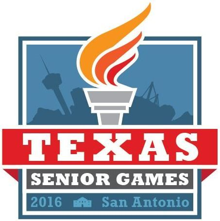 Texas State Senior Games